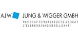 AJW Jung & Wigger GmbH Wirtschaftsprüfungsgesellschaft Steuerberatungsgesellschaft