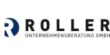 über Roller Unternehmensberatung GmbH