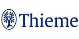 Thieme Gruppe
